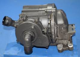 paccar truck sales paccar mx13 stock 3043 oil pumps tpi