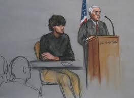 opening statements get underway in boston marathon bomber trial