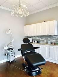 elite suites salon studios knoxville farragut salon