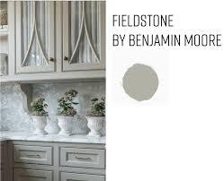 sound finish cabinet painting u0026 refinishing seattle best paint
