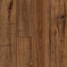 largo recycled hardwood