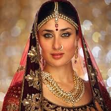 bridal jewellery images traditional wedding jewellery traditional wedding jewellery