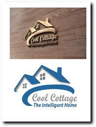 home builder logo design elegant modern logo design for tyler by oliver balard design 5419094
