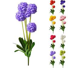 artificial flowers lavender picture more detailed picture about