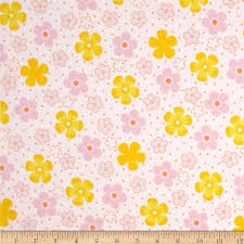 deere wrapping paper polka dot cotton flannel fabric