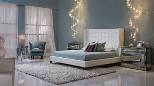 Bedroom Sets Miami San Marcos Platform Bed El Dorado Furniture Bedroom Sets
