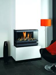 gas fireplace direct vent installation small for sunroom ventless