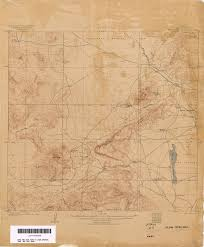 Har Map Utah Historical Topographic Maps Perry Castañeda Map Collection