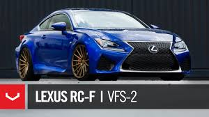 lexus rc f hybrid lexus rc f
