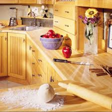 kitchen island chopping block butcher block counter tops butcher block kitchen islands