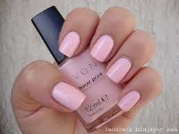 pastel pink cappuccino spa and it s avon pastel pink it s