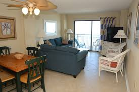 bluewater resort 901 myrtle beach oceanfront vacation condo rentals