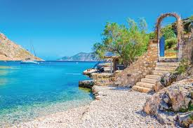 best honeymoon destinations in europe europe s best destinations