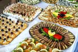 anniversary party venue san diego graduation party hall cuisines