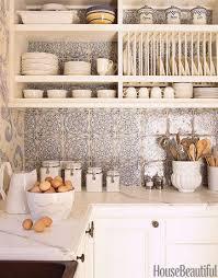 Best Country Kitchen Backsplash Ideas On Pinterest Country - Country kitchen tile backsplash