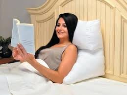 support pillow for reading in bed pillow for reading in bed buytretinoincream info
