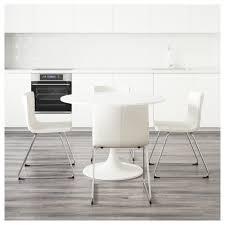 docksta bernhard table and 4 chairs ikea