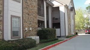 arkansas villa arlington tx apartment finder