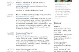 Sample Resume For Adjunct Professor Position by Adjunct Professor Resume Sample Teacher Reentrycorps