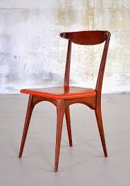 select modern danish modern desk vanity table or side chair