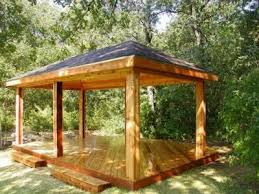 Backyard Gazebo Ideas Backyard Gazebo Ideas Snaz Today