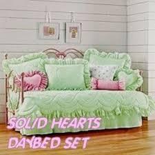 daybed comforter sets for girls foter