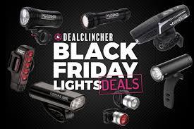best lights black friday cycling deals dealclincher