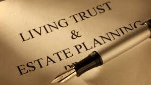 why everyone needs an estate plan part 1 the basics accountingweb