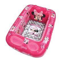 disney baby bath tubs ebay