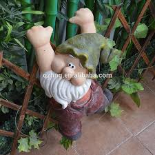 Garden Nome by Garden Gnome Garden Gnome Suppliers And Manufacturers At Alibaba Com