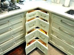 12 inch deep base cabinets 12 in base cabinet inch deep base cabinets base cabinet image of