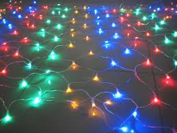 twinkle lights lights decoration
