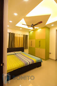 3bhk apartment interiors in whitefield bangalore mr saurabh u0027s