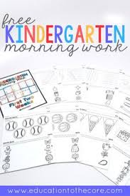 beginning sounds letter x worksheets free and fun kindergarten