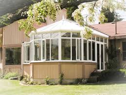 la puente ca sunrooms and patio room los angeles sunrooms and