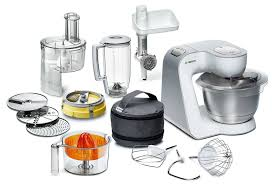 machine multifonction cuisine bosch kitchen machine mum54251 achat vente de cuisine