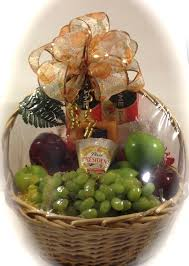 fruit and cheese gift baskets 26 best gift baskets images on gifts gift basket and