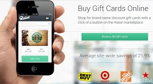 buy discounted gift cards online buy giftcards at discounted prices sell yours