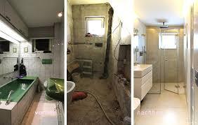 kleines badezimmer renovieren bad renovieren fliesen streichen excellent size of und