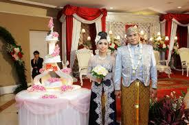 wedding cake tangerang review libra cake