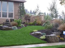 Tips For Curb Appeal - curb appeal four easy steps to do naindien