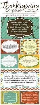 psalms of thanksgiving psalms free printable and thanksgiving