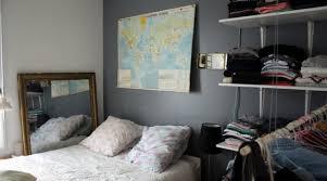 d馗oration chambre homme explications pour mettre en place sa déco chambre homme 20 ans