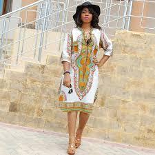 3xl plus size wholesale african clothes dashiki dress for women