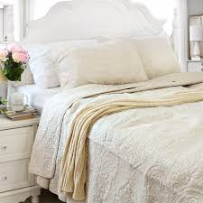 White Bed Set Queen White Bed Comforter Sets Promotion Shop For Promotional White Bed