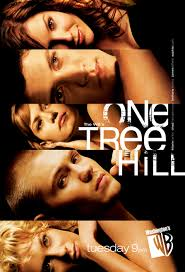 One Tree Hill S01E01