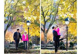 Photographers In Nyc New York Engagement Photography Dawn Phil