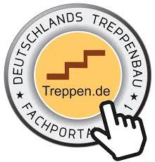 treppen bau treppenbau in berlin aufleiter roy