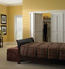 Plantation Shutters On Sliding Patio Doors by Plantation Shutters For Sliding Glass Doors Blindsgalore