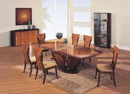 dining room table and buffet sets 6 best dining room furniture